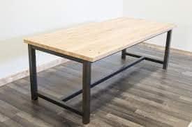 Steigerhouten Meubels Friesland : Steigerhouten meubels
